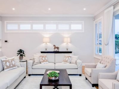 finesse projects brisbane builders living area
