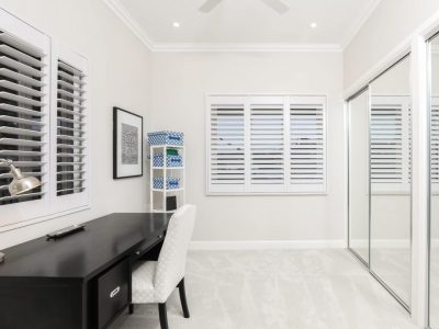 Office space finesse projects brisbane builders