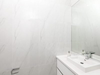 finesse projects brisbane builders bathroom