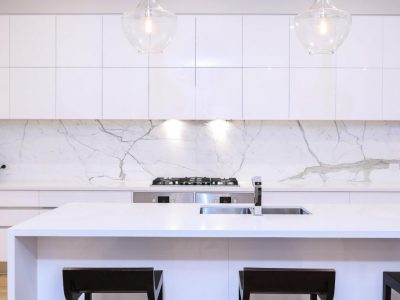 finesse projects brisbane builders kitchen
