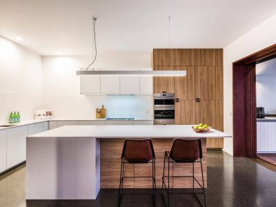 finesse projects Kitchen brisbane builders