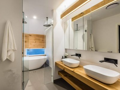 Bathroom Builders Brisbane