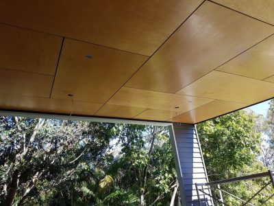 finesse projects brisbane builders