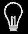 lamp-2935364_1280 (1)