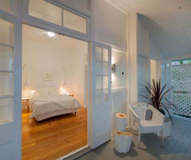 Bedroom finesse projects brisbane builders