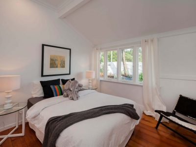 Bedroom finesse projects brisbane builders